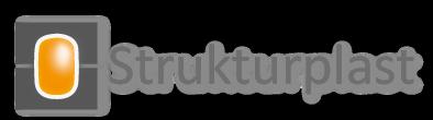 Strukturplast AS - Norges ledende produsent av polyuretan